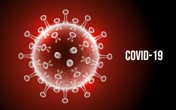 Saúde de Moreira Sales confirma primeiro óbito de Coronavírus no município