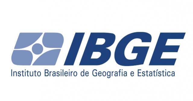 IBGE divulga comunicado sobre reembolso da taxa de inscrição dos Processos Seletivos Simplificados