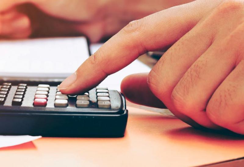 Conheça o Programa Nacional de Apoio às Microempresas e Empresas de Pequeno Porte (Pronampe)