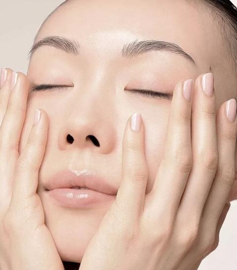 Kobido, a massagem facial japonesa que promete lifting instantâneo