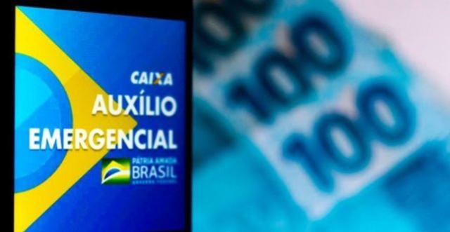 Auxílio emergencial foi pago ilegalmente a 10.648 servidores municipais do Paraná