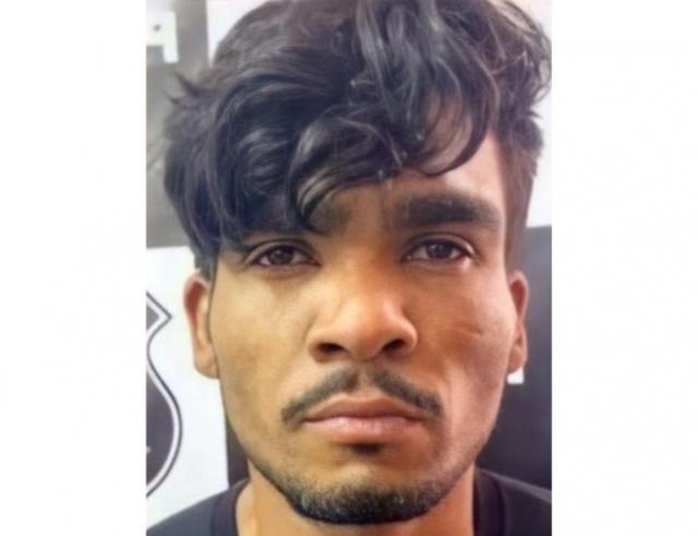 ATUALIZADA: Lázaro Barbosa morreu após ser baleado em confronto com a polícia