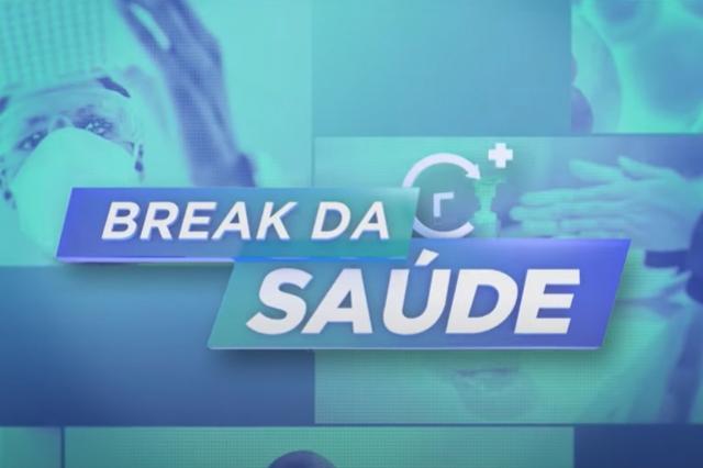 Break da Saúde informa e leva entretenimento a estudantes do Paraná