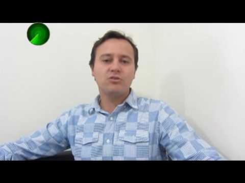 Prefeito de Janiópolis renunciou mandato após 5 meses de trabalho