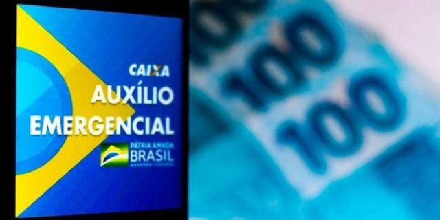 CAIXA e Governo Federal divulgam calendário de pagamentos do Auxílio Emergencial 2021