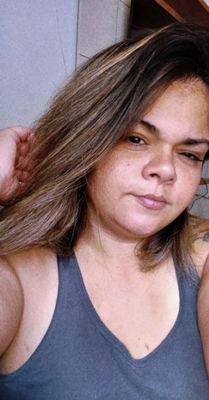 ATUALIZADA: Jovem de Moreira Sales que estava desaparecida foi encontrada em Mato Grosso do Sul