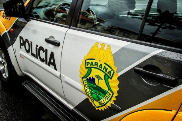 Policiais Militares apreendem maconha e prendem duas pessoas em Moreira Sales