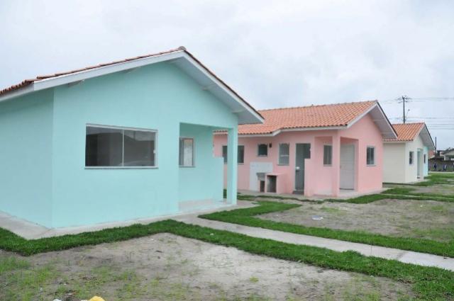 Cohapar atualiza cadastros em Juranda e Moreira Sales
