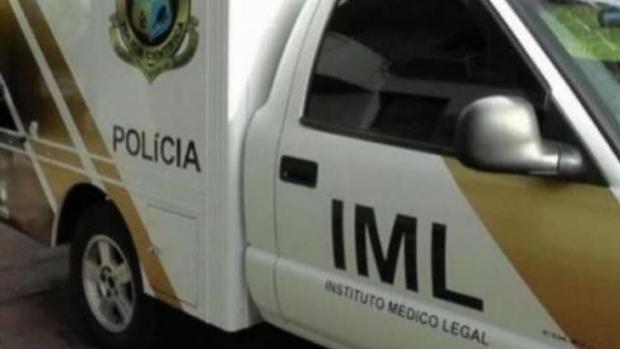Homem de 50 anos é encontrado sem vida pelo sobrinho na cidade de Moreira Sales