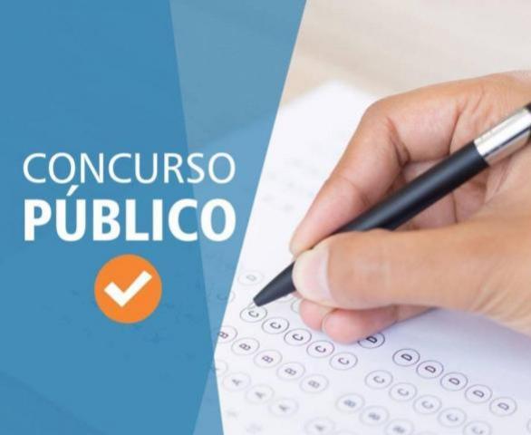 Moreira Sales: mais de 1,4 mil candidatos vão fazer concursos para salários de até R$ 4,7 mil