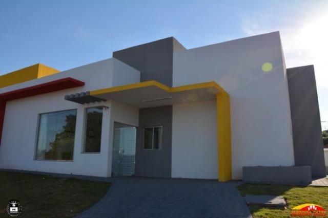 UBS São Luiz alerta moradores de Moreira Sales sobre número de faltas em consultas agendadas