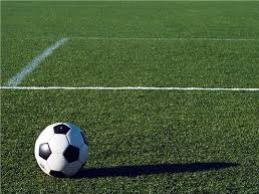 Prefeitura fecha parceria com a AABB para realização de campeonato esportivos