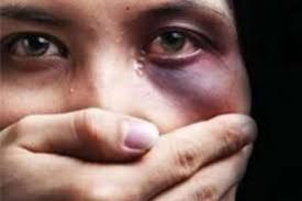 Mulher é vítima de agressão pelo próprio convivente em Moreira Sales