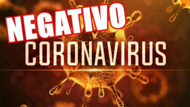 Primeiro caso suspeito de Coronavírus em Moreira Sales dá negativo