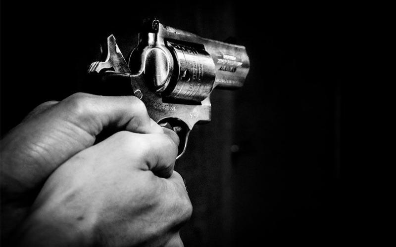 Moreira-salense morre após ser vítima de disparo de arma de fogo neste domingo, 25