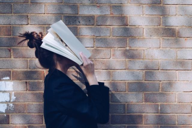 Como controlar a ansiedade antes, durante e depois do Enem